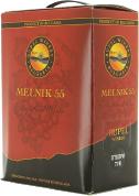 Melnik-55