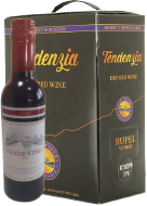 Tendentsya-wine1