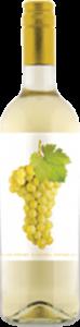 tamqnka-wine
